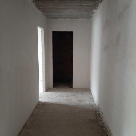 2к квартира в новому цегляному будинку! Сади - 2