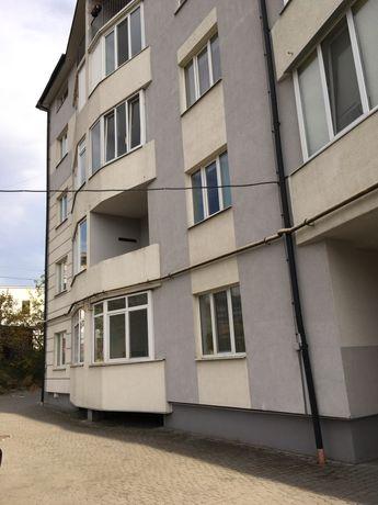 Продаж 1 кім.кв. від ВЛАСНИКА