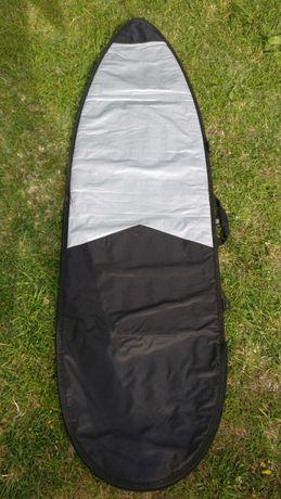 Capa proteção prancha surf