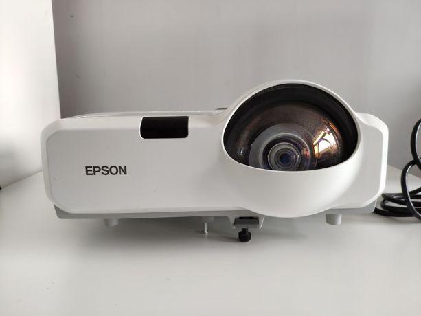 Projektor Epson EB-420