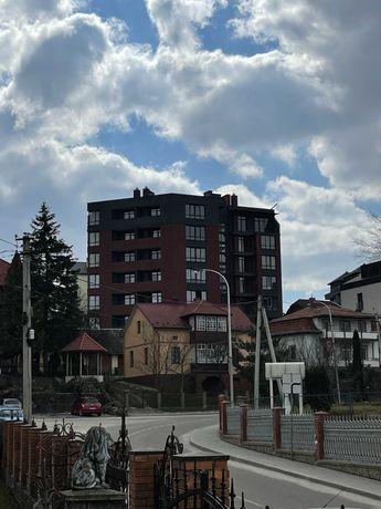 2-к апартаменти у Трускавці( вул.С.Бандери)