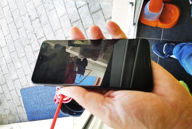 Huawei p20 pro 128GB CLT-L29