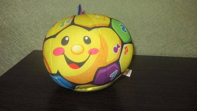 Мяч Fisher-Price