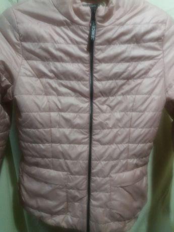 курточка  жіноча