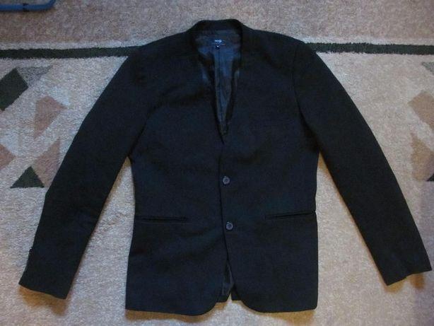 Пиджак для старшеклассника