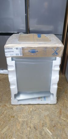 Встраиваемая посудомоечная машина SIEMENS SN636X01KE.Новая.Гарантия
