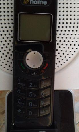 Telemóvel /Telefone Nos