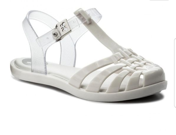 Buciki Zaxy ,sandałki