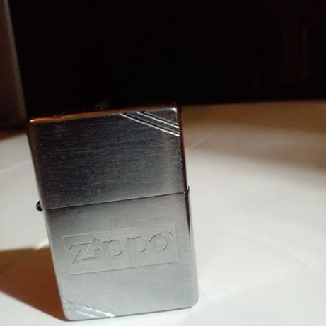 Zippo usa original