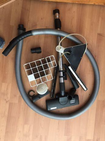 Комплектующие и аксессуары для пылесоса Thomas