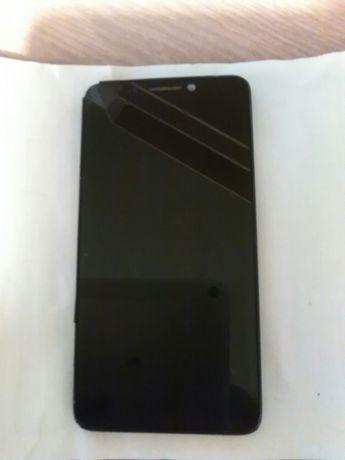 Alcatel one touch idol LCD (wyświetlacz)