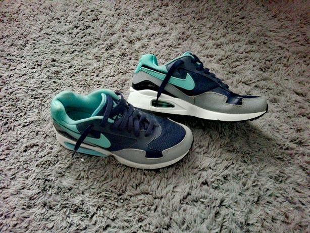 Nike airmax rozmiar 38