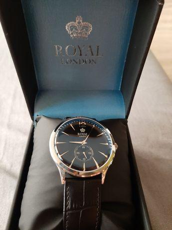 Nowy!! Elegancki zegarek