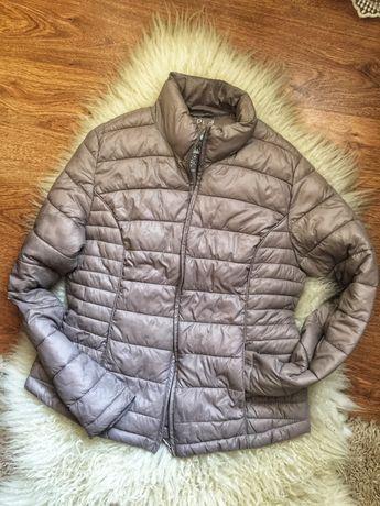 Деми куртка М