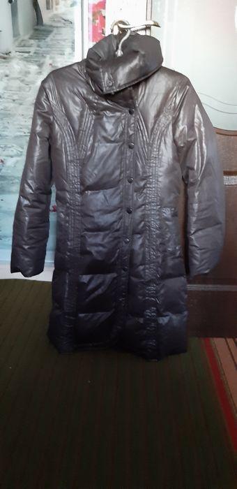 Продам вещи Одесса - изображение 1