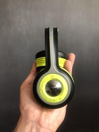 Sluchawki Bluetooth Monster freedom zamienie