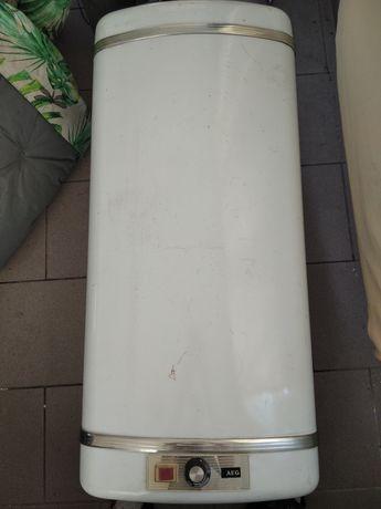 Bojler elektryczny AEG 80l