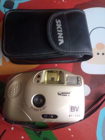 Продам фотоаппарат,,IZEN,,,Япония,цена 160 грн.