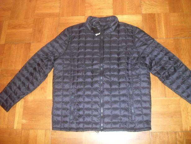 Куртка-ветровка CRIVIT® ( Германия ) ,разм.М (50) ,52(L),XL( 54 )и XXL