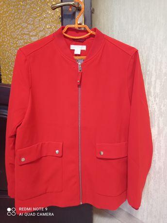 Куртка, курточка, пиджак, піджак, вітровка  HM