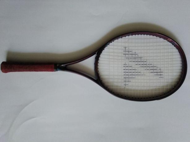 Ракетка для большого тенниса с чехлом Kennex Pro, теннисная ракетка
