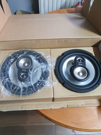 Glosniki samochodowe kicx ALN803