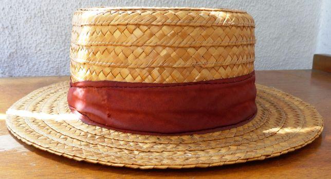 Chapéu de Palha dos Açores