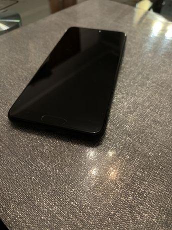 Huawei P20 Black 64 GB