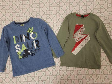 Топ на мальчика/футболка на мальчика/легкий свитер на мальчика