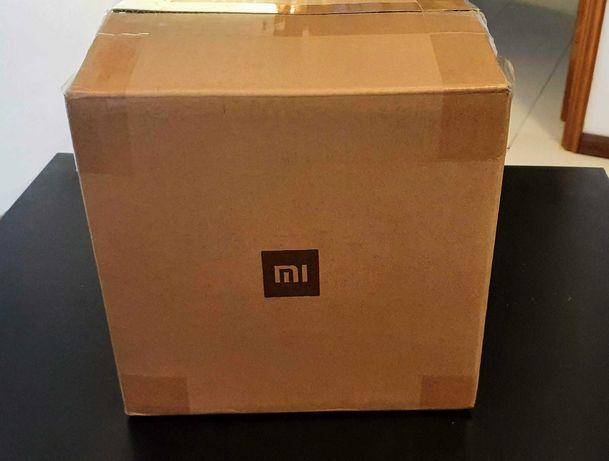 "Projetor Xiaomi Mi Smart Compact Full HD - 120"" - Novo!"