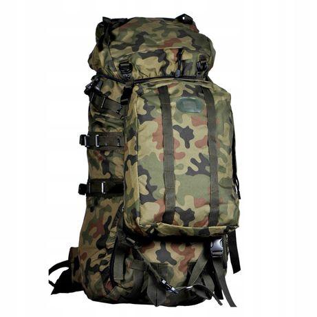 zasobnik plecak piechoty górskiej wzór 987