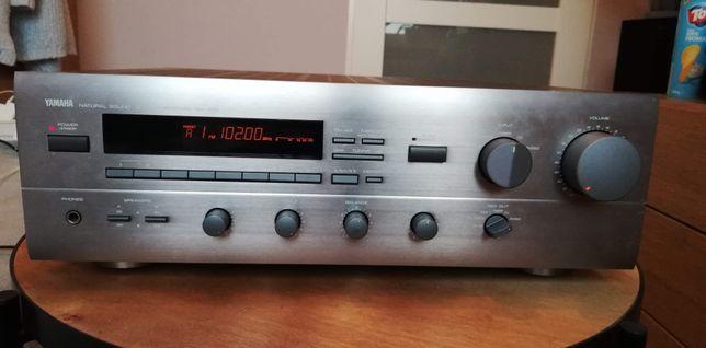 Amplituner Yamaha rx-770