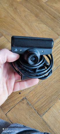 Kamera Kontroler Ruchu PS Eye Kinect PS3 PS4 PlayStation