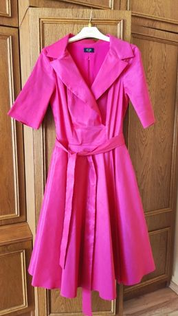 Sprzedam sukienkę Moda Polska