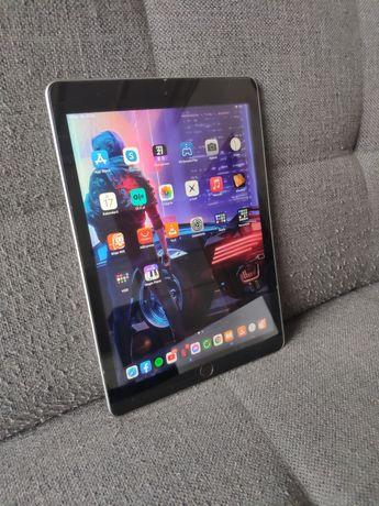 iPad 128gb jak nowy