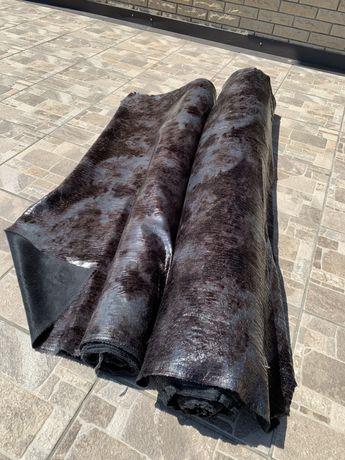 Ткань мех смола мебельная ворсовка/обивочная на диваны мебель - от 5м