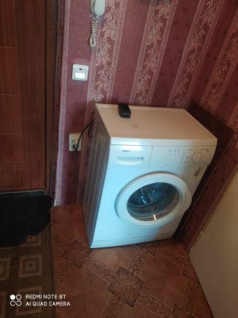Здам в довгострокову оренду 2ох кімнатну квартиру, вул.Гагаріна