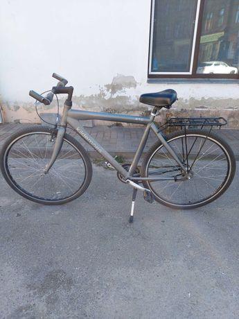 """Велосипед Kildemoes Street 28"""" городской\дорожный\туринг"""