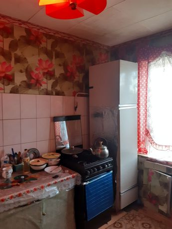 Продажа 2к квартиры ул. Героев Сталинграда