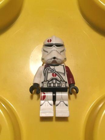 Lego Star Wars оригинал