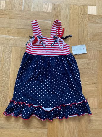 Платье для девочки, плаття для дівчинки 2р