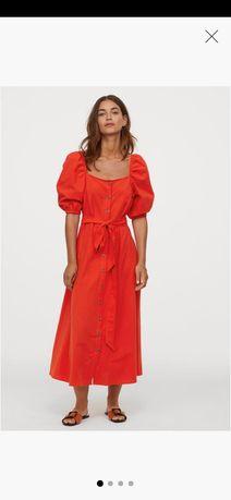 Sukienka H&M roz 42