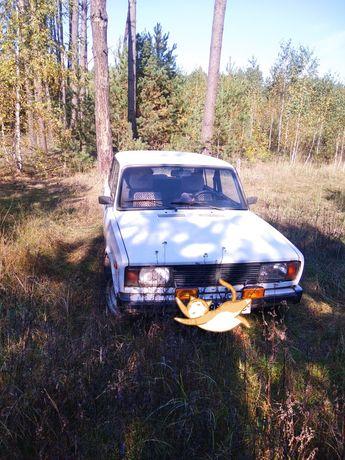 Продам ВАЗ-21053