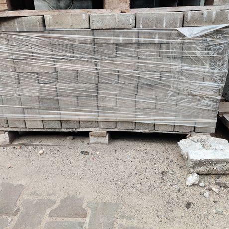 Kostka brukowa betonowa 8cm 10x20 holland