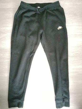 Nike calças desportivas