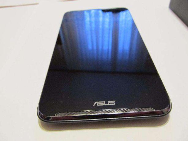 Asus FonePad Note 6 16Gb Gray