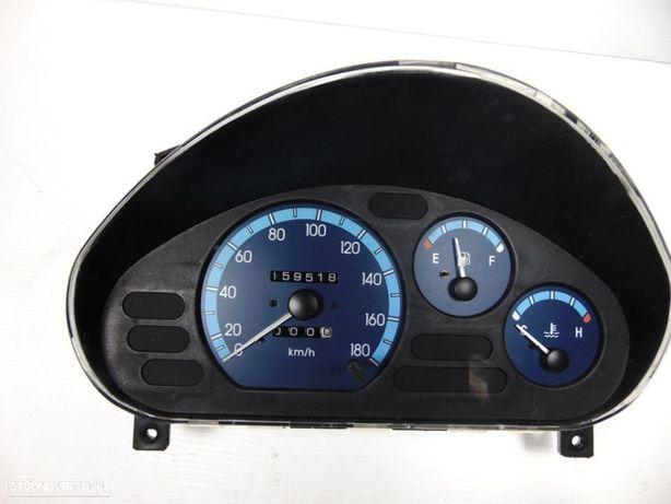 Quadrante Daewoo Matiz 99 - Usado