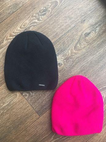 Продам набор шапок