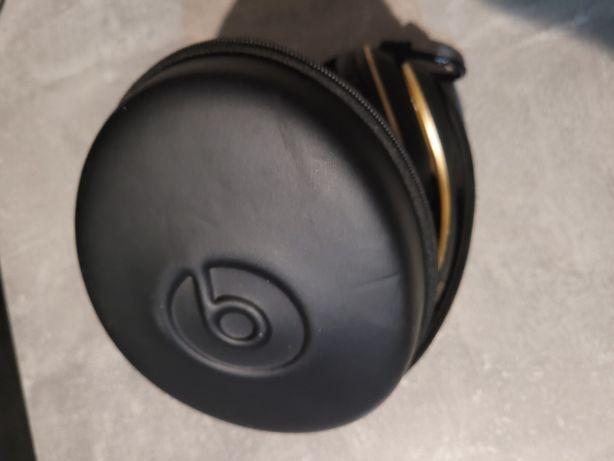 Super 8Słuchawki Beats