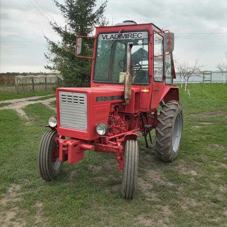 Трактор Т25 ХТЗ ВТЗ
